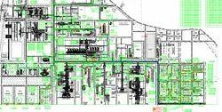 Equipment Sizing EG Transformer , UPS, DC System, DG ( Emergency) System