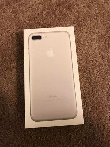 Grey And White Apple Iphone 8 8 Plus 7 7plus 6s And 8 8plus