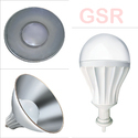 High Bay 50W Kit for LED Light Bulb