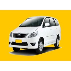 Hyderabad To Gulbarga Cab Rental Service