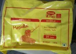 Bulk Maggi Noodles