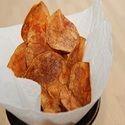 Masala Chips