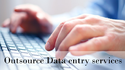 Data Entry Projects With Discount Offer