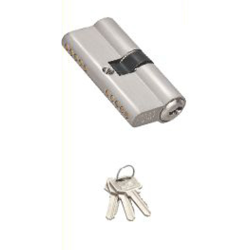 Cylinder Lock Pair Derby Pull Handle Manufacturer From