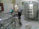 SS RO Plant 1000 LPH