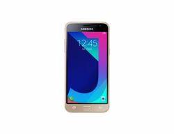 Galaxy J3 Pro Phones