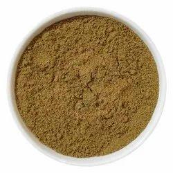 Karmayog Ajwain Powder, Packaging Type: PP Bag