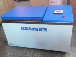 Plasma Thawing System