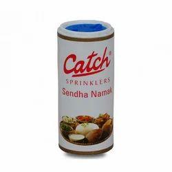 Catch Sendha Salt (Himalayan Rock Salt) Sprinkler 100gm