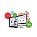 Website Design Development Service