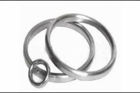 Ring Type Gasket & Spiral Wound Gaskets Manufacturer from Mumbai