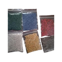 Colored Pp Granule, 25kg