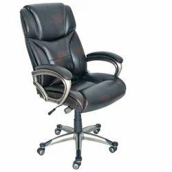 Office Chair - Enjoy - H