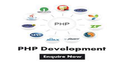 60 Days Php Website Development Services, Uses: Bussines