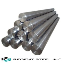 304L Stainless Steel Round Bar