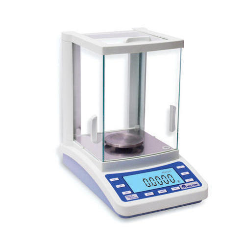 Lab Equipments and Hospital Analytical Instrument