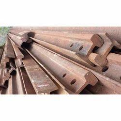 60 Lbs Crane Rail