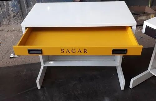 Steel Almirah and Office Steel Furniture Manufacturer | Sagar