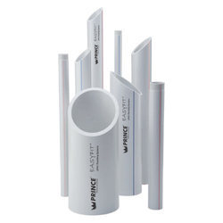 Prince UPVC Pipes