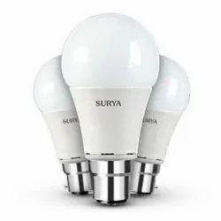 12W Surya LED Bulb