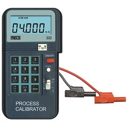 Universal Digital Calibrator Multifunction