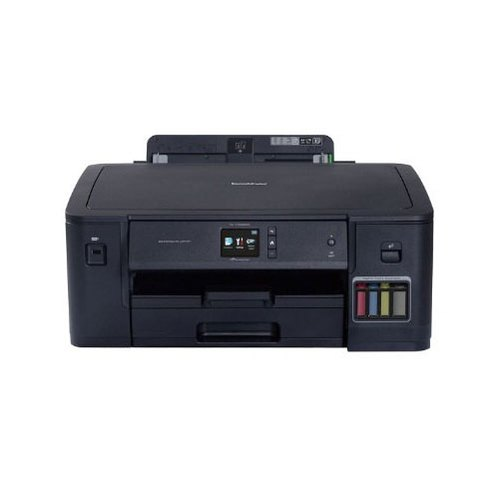 Brother Hl T4000dw A3 Inkjet Printer