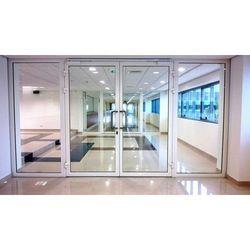 open office doors. Perfect Open Glass Doors Throughout Open Office