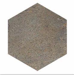 Autorita Verde T30303872 Ceramic Tile, Size: 300x300mm