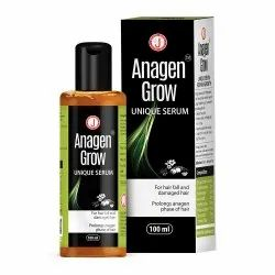 Anagen Grow Serum