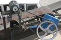 Hot Mix Plant Conveyor Gearbox