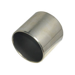Cylindrical Bearing Bush