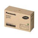 Panasonic Kx-mb 1500 Series Toner Cartridges