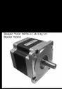 Stepper Motor NEMA 34 34 kg-cm Hybrid Bipolar