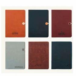 Stylish Note Book