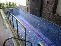 Mosaic Tiles In Indore Madhya Pradesh Mosaic Tiles Price In Indore