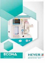 HEYER Econa Anesthesia System