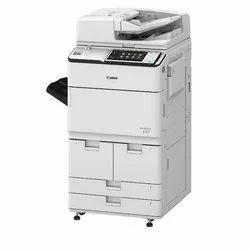 IR ADV 6500i S Photocopier Machine