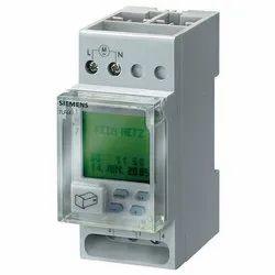 Siemens Timer