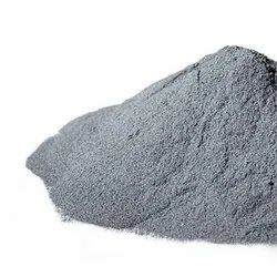 Rhenium Metal Powder