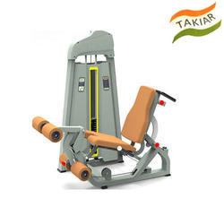 Extension Leg Extension Machine