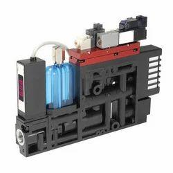 ABS Convum MC22 Vacuum Generator
