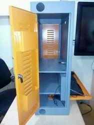 Smart Class CPU Cabinets