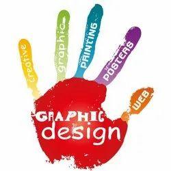 2D Brochure Design & Graphic Designing