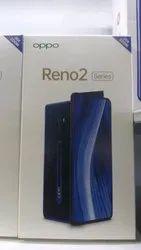 Oppo Reno2 Mobile