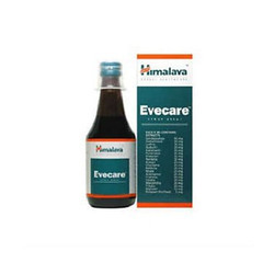 200ml Evecare Syrup