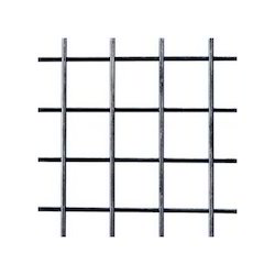 Welded wire mesh at best price in india stainless steel welded wire mesh keyboard keysfo Image collections