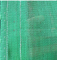 Safety Green Net