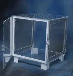Mice Cage - Animal Mice Cages Latest Price, Manufacturers