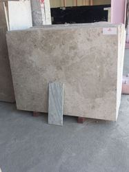 Beige Classic Marble