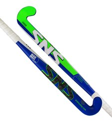 SNS Madman 2000 Full Composite Hockey Stick